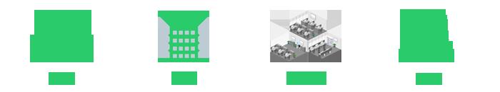 智能节能远程空调控制器(ac360-220v)